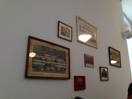 Vintage Schoolhouse Pictures
