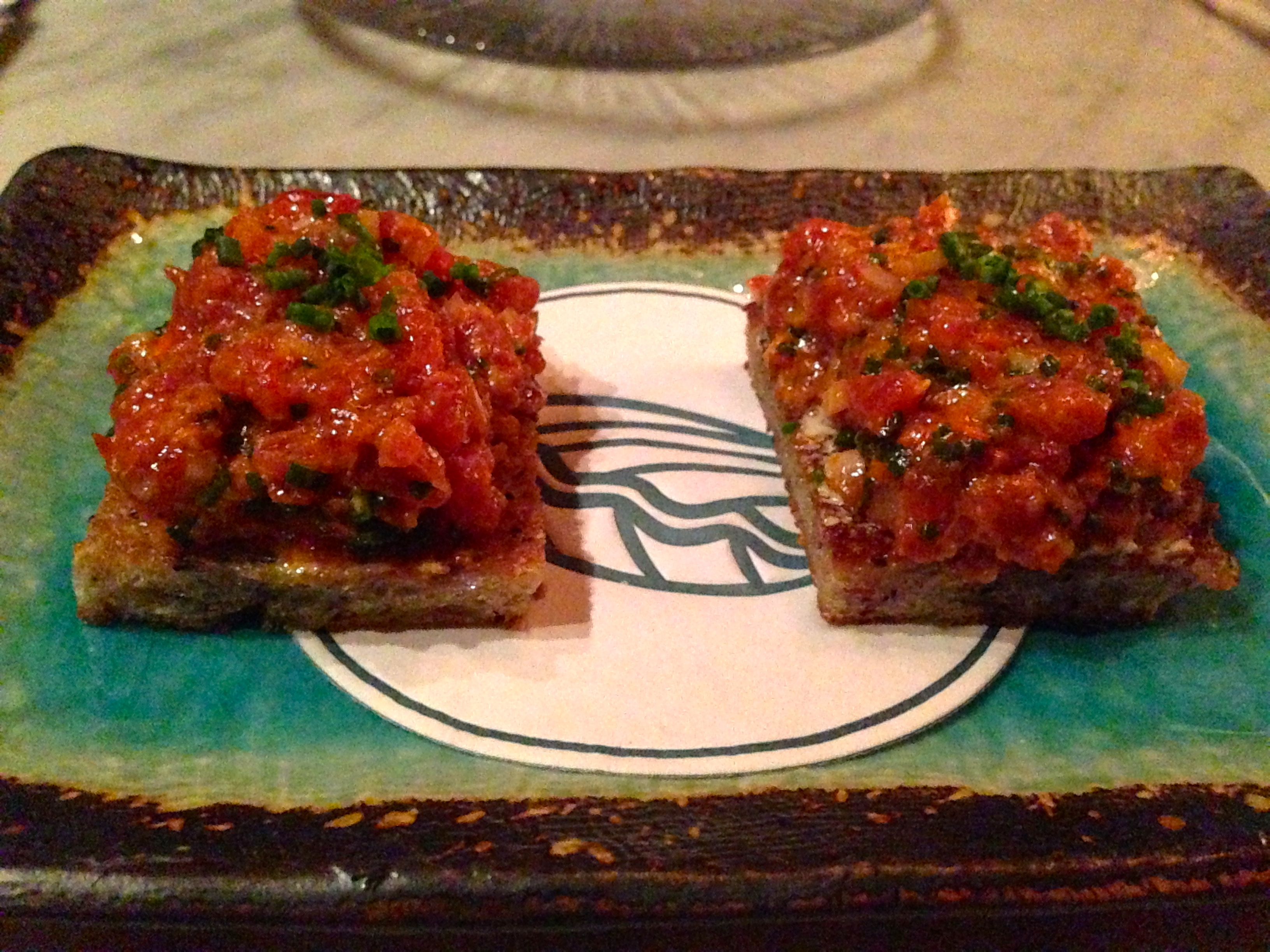 ZZ's Clam Bar – NYC   THE EPICURIST